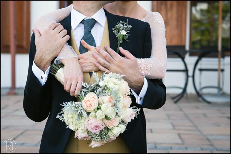 Ruby-Jean-Photography-Banhoek-Valley-Wedding-T&T-0721