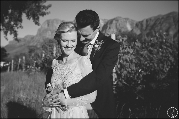 Ruby-Jean-Photography-Banhoek-Valley-Wedding-T&T-0722