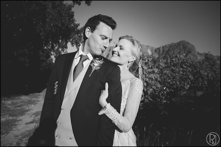 Ruby-Jean-Photography-Banhoek-Valley-Wedding-T&T-0724