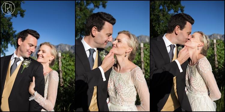 Ruby-Jean-Photography-Banhoek-Valley-Wedding-T&T-0725