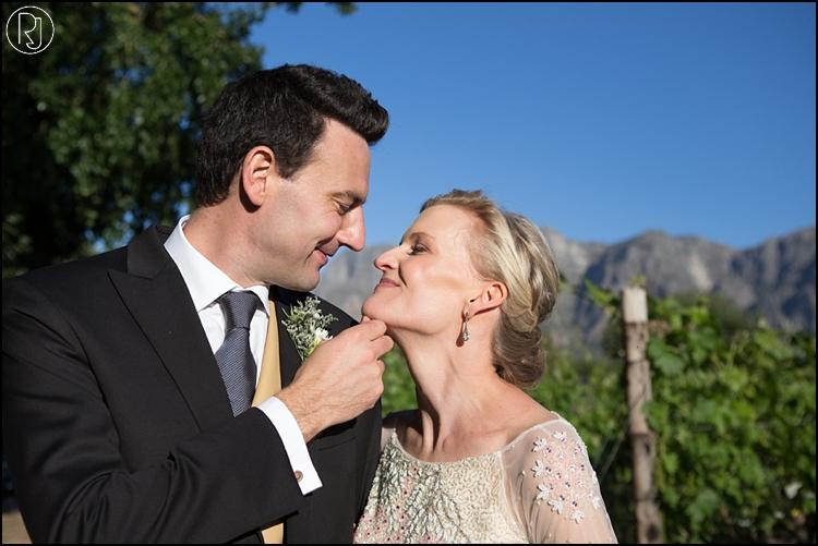 Ruby-Jean-Photography-Banhoek-Valley-Wedding-T&T-0726