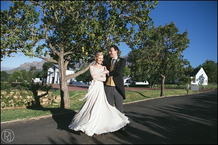 Ruby-Jean-Photography-Banhoek-Valley-Wedding-T&T-0728