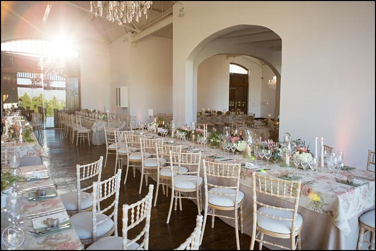 Ruby-Jean-Photography-Banhoek-Valley-Wedding-T&T-0730
