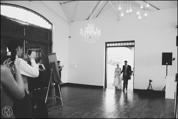 Ruby-Jean-Photography-Banhoek-Valley-Wedding-T&T-0737
