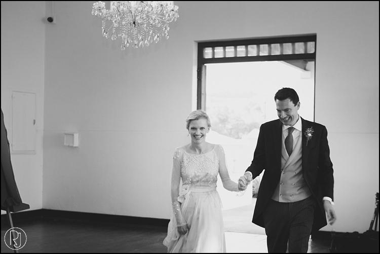 Ruby-Jean-Photography-Banhoek-Valley-Wedding-T&T-0738