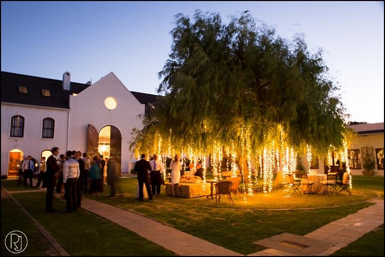 Ruby-Jean-Photography-Banhoek-Valley-Wedding-T&T-0743
