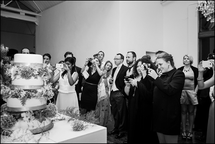 Ruby-Jean-Photography-Banhoek-Valley-Wedding-T&T-0748