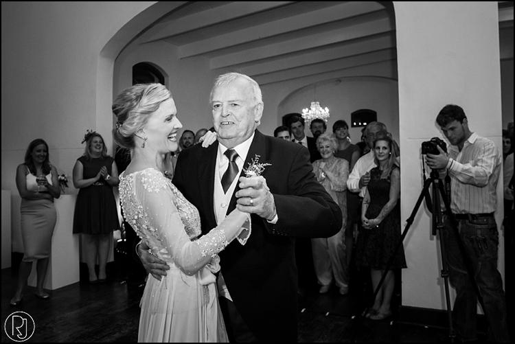Ruby-Jean-Photography-Banhoek-Valley-Wedding-T&T-0751