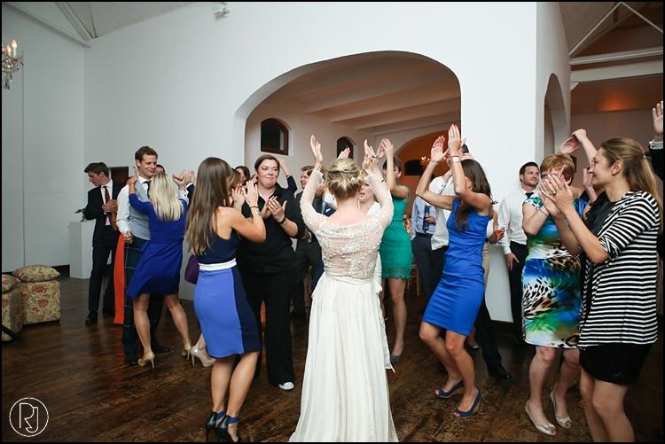 Ruby-Jean-Photography-Banhoek-Valley-Wedding-T&T-0753