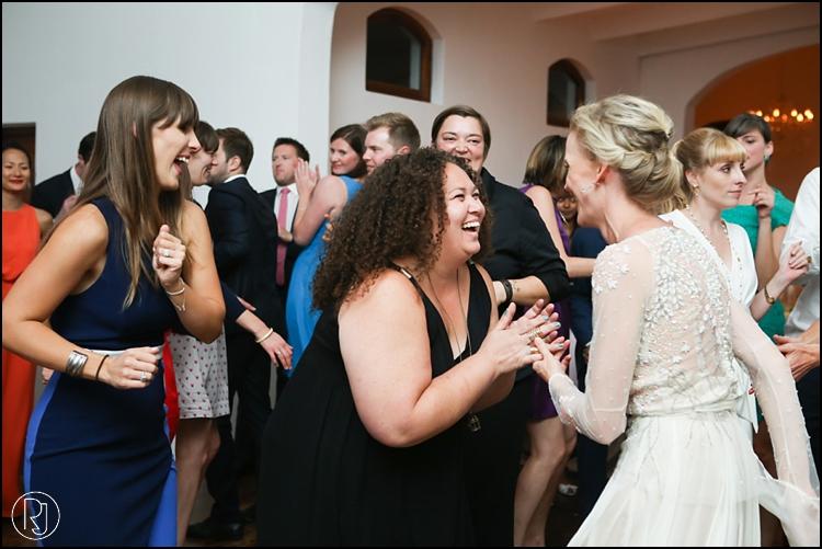 Ruby-Jean-Photography-Banhoek-Valley-Wedding-T&T-0754
