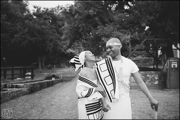 Ruby-Jean-Photography-Pretoria-Engagement-A&Q-142