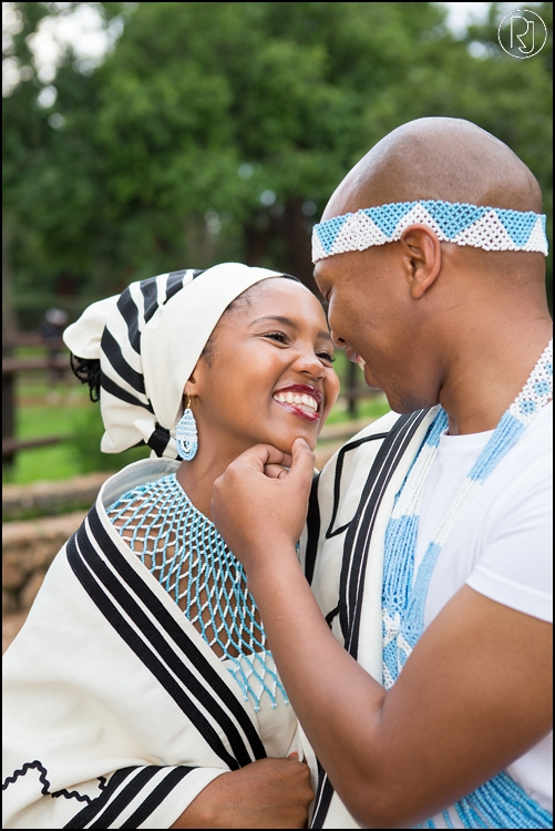 Ruby-Jean-Photography-Pretoria-Engagement-A&Q-145