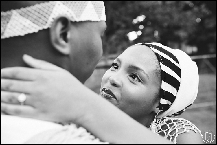 Ruby-Jean-Photography-Pretoria-Engagement-A&Q-149