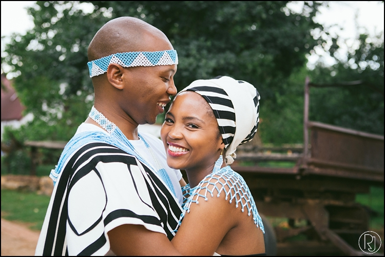 Ruby-Jean-Photography-Pretoria-Engagement-A&Q-150