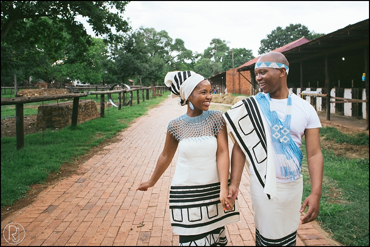 Ruby-Jean-Photography-Pretoria-Engagement-A&Q-151