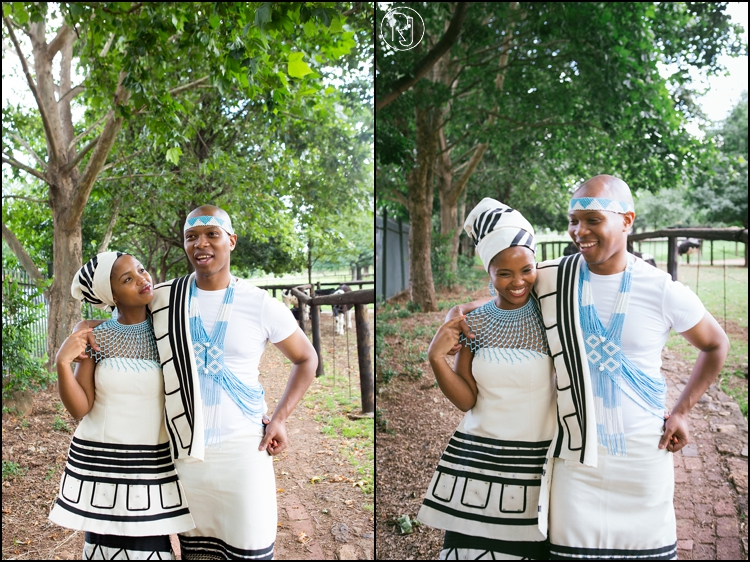 Ruby-Jean-Photography-Pretoria-Engagement-A&Q-152