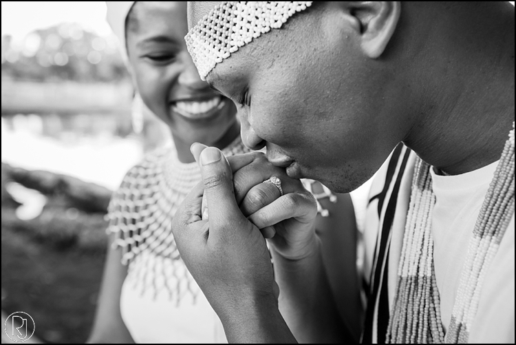 Ruby-Jean-Photography-Pretoria-Engagement-A&Q-153