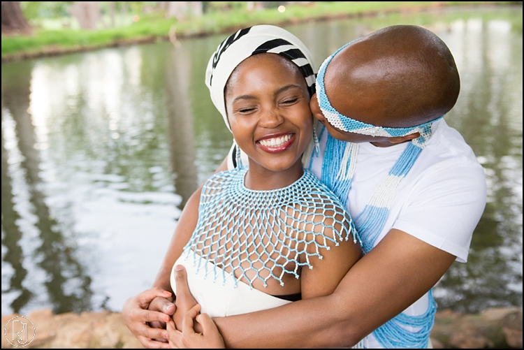 Ruby-Jean-Photography-Pretoria-Engagement-A&Q-157