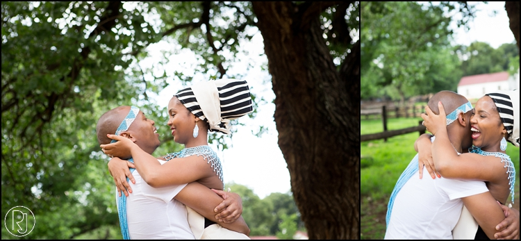 Ruby-Jean-Photography-Pretoria-Engagement-A&Q-168