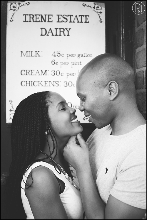 Ruby-Jean-Photography-Pretoria-Engagement-A&Q-170