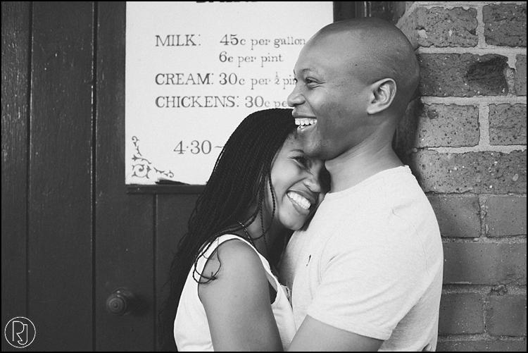 Ruby-Jean-Photography-Pretoria-Engagement-A&Q-171