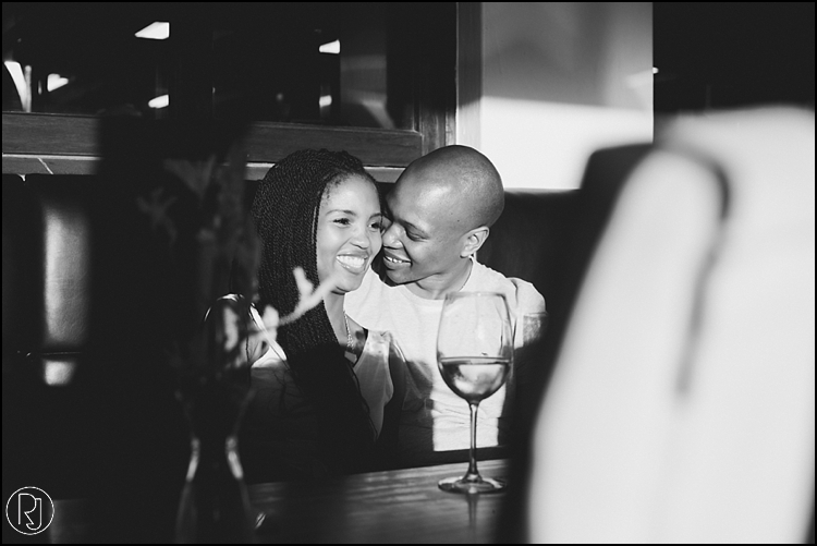 Ruby-Jean-Photography-Pretoria-Engagement-A&Q-179