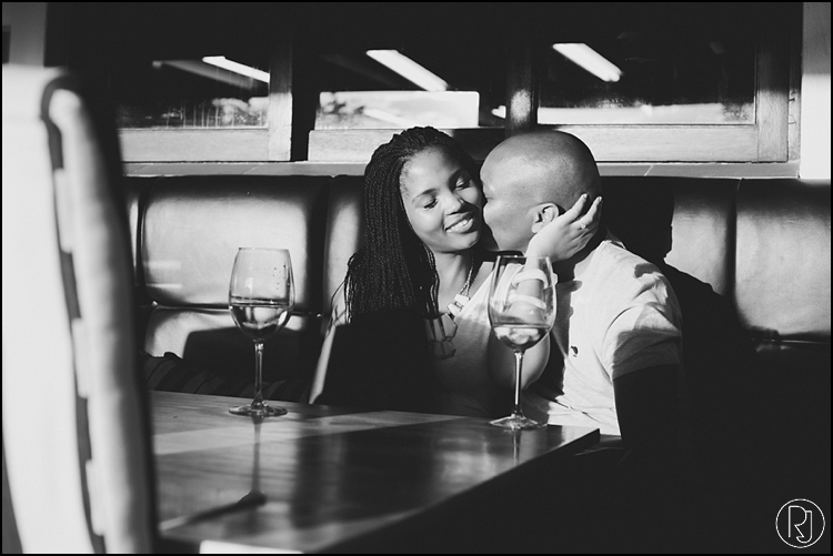 Ruby-Jean-Photography-Pretoria-Engagement-A&Q-181
