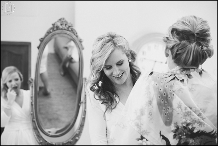 Ruby-Jean-Photography-Zorgvliet-Wedding-T&T-0655
