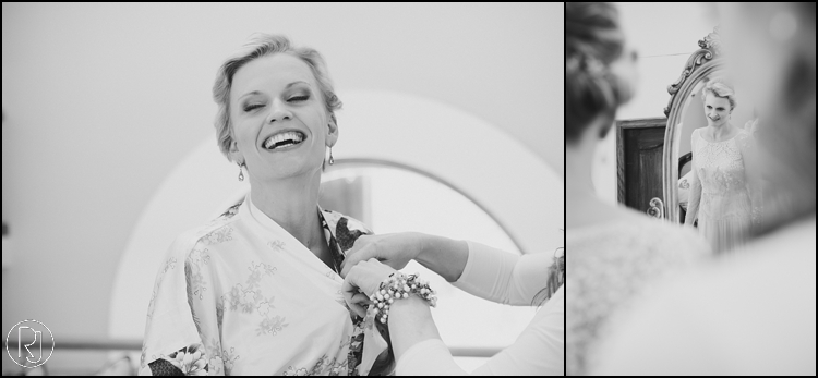 Ruby-Jean-Photography-Zorgvliet-Wedding-T&T-0656