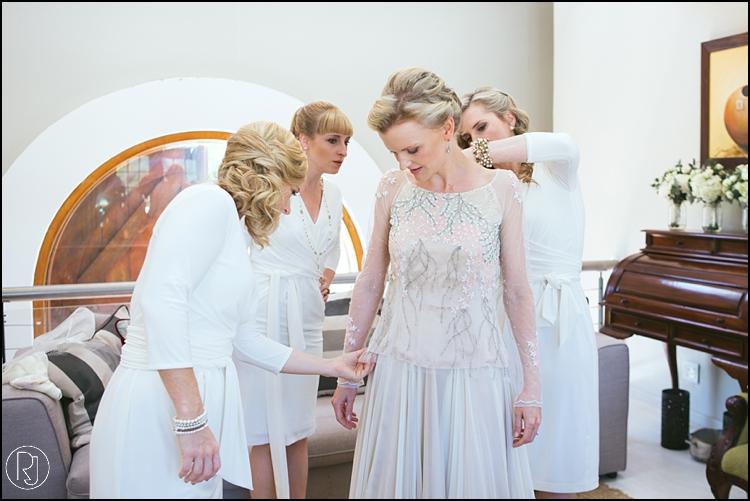 Ruby-Jean-Photography-Zorgvliet-Wedding-T&T-0657