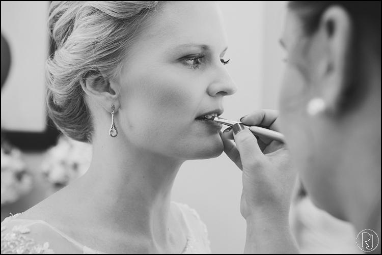 Ruby-Jean-Photography-Zorgvliet-Wedding-T&T-0658