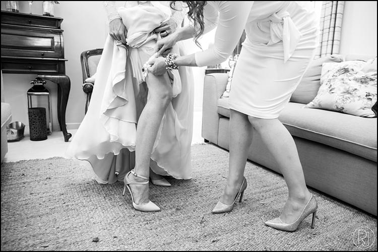 Ruby-Jean-Photography-Zorgvliet-Wedding-T&T-0659