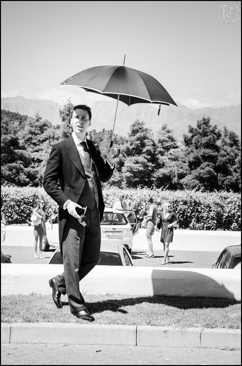 Ruby-Jean-Photography-Zorgvliet-Wedding-T&T-0662