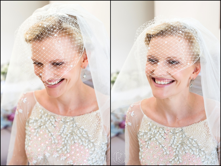 Ruby-Jean-Photography-Zorgvliet-Wedding-T&T-0671