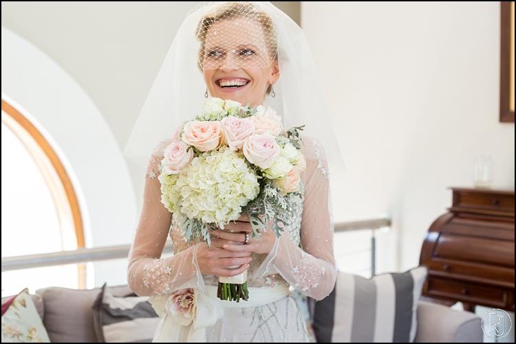 Ruby-Jean-Photography-Zorgvliet-Wedding-T&T-0673