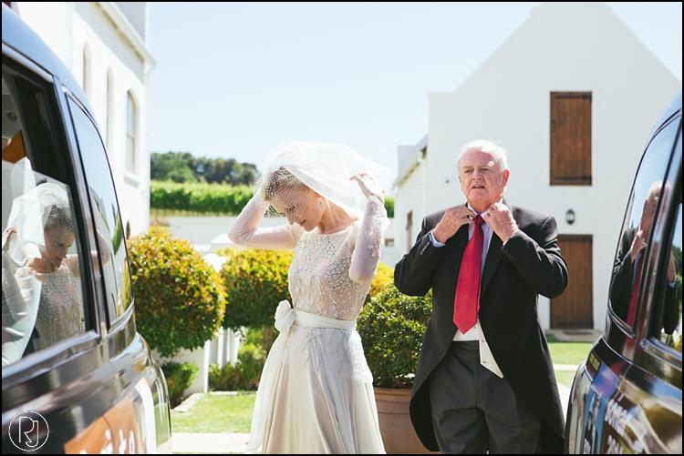 Ruby-Jean-Photography-Zorgvliet-Wedding-T&T-0677