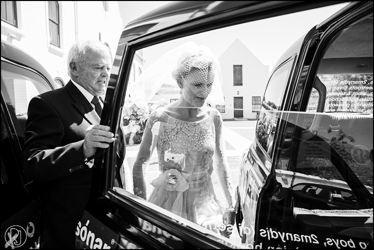 Ruby-Jean-Photography-Zorgvliet-Wedding-T&T-0678