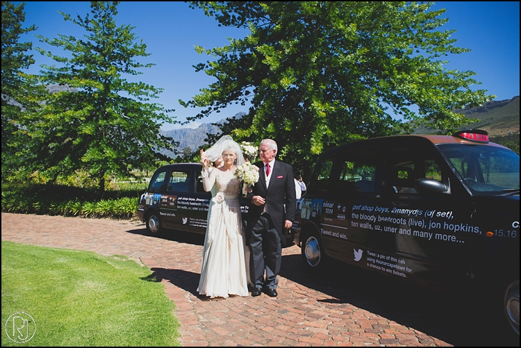 Ruby-Jean-Photography-Zorgvliet-Wedding-T&T-0681