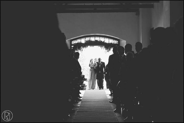 Ruby-Jean-Photography-Zorgvliet-Wedding-T&T-0683