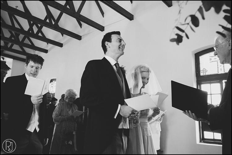 Ruby-Jean-Photography-Zorgvliet-Wedding-T&T-0685
