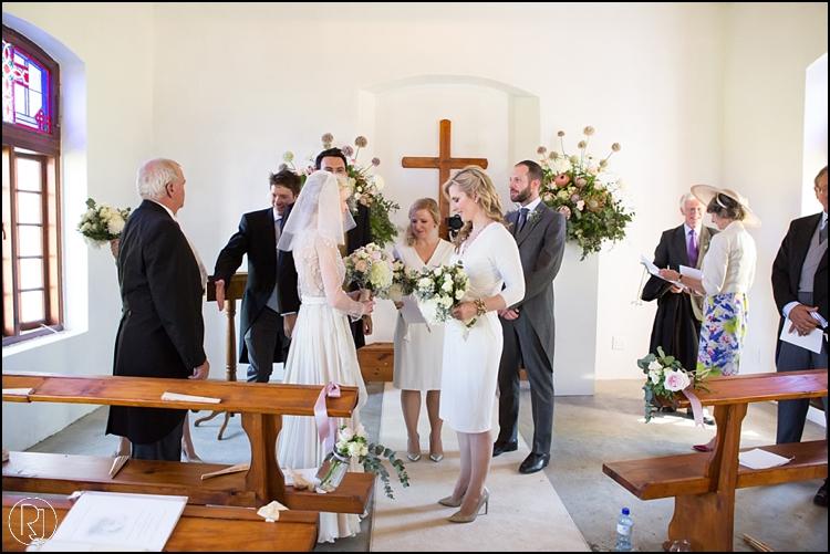 Ruby-Jean-Photography-Zorgvliet-Wedding-T&T-0693