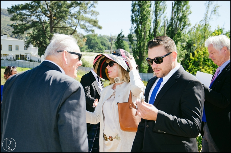 Ruby-Jean-Photography-Zorgvliet-Wedding-T&T-0698