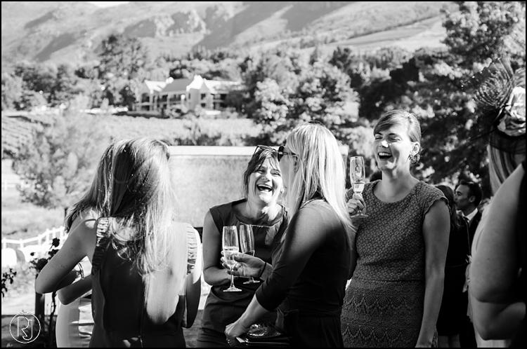 Ruby-Jean-Photography-Zorgvliet-Wedding-T&T-0703