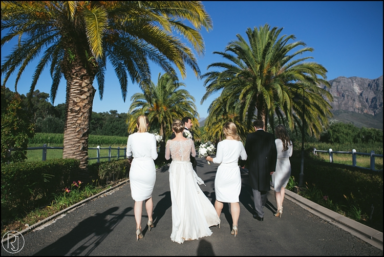 Ruby-Jean-Photography-Zorgvliet-Wedding-T&T-0707