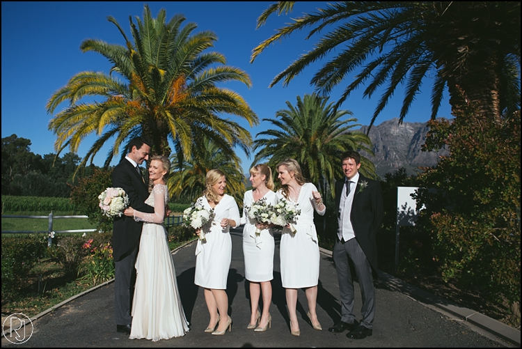 Ruby-Jean-Photography-Zorgvliet-Wedding-T&T-0710