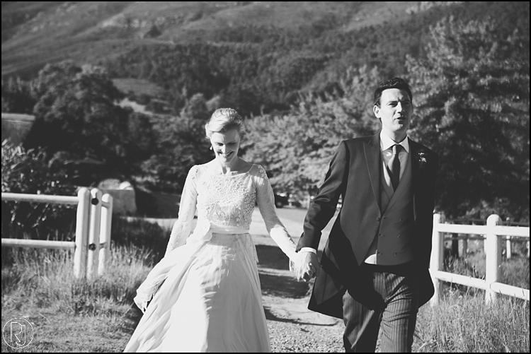 Ruby-Jean-Photography-Zorgvliet-Wedding-T&T-0712