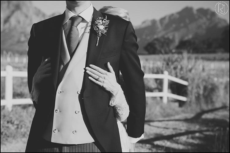 Ruby-Jean-Photography-Zorgvliet-Wedding-T&T-0715