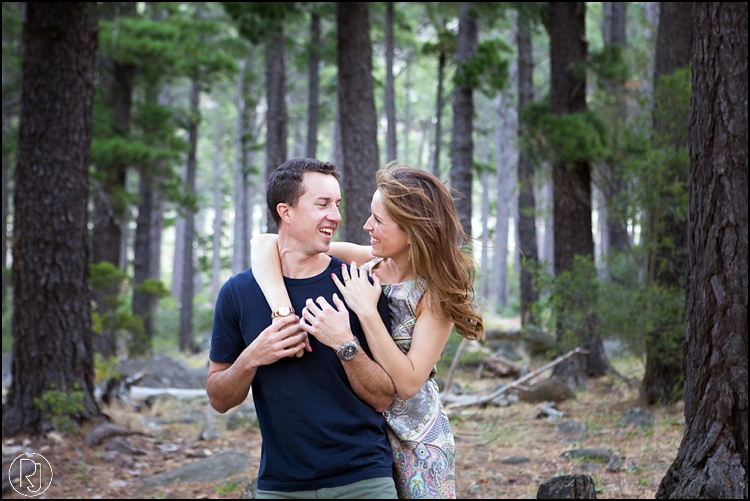 Ruby-Jean-Photography-DeerPark-EngagementShoot-T&S-162