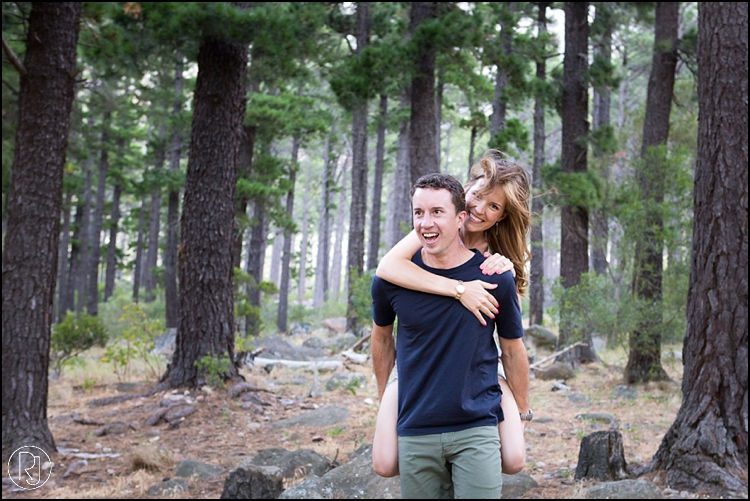 Ruby-Jean-Photography-DeerPark-EngagementShoot-T&S-164