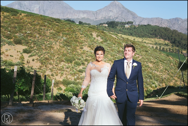 Ruby-Jean-Photography-Highberry-Waterkloof-Estate-J&L-745